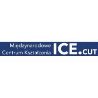 icecut